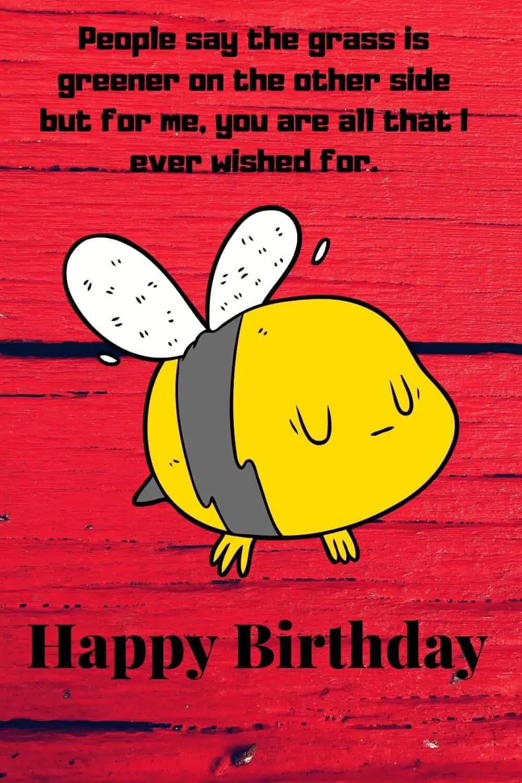 Birthday Wishes For Friend Bestie Bff Pal Buddy