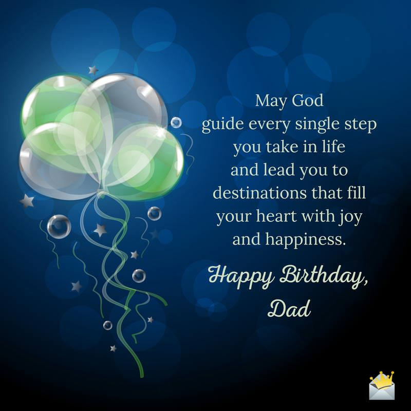True Blessings For Your Special Day Happy Birthday Prayers
