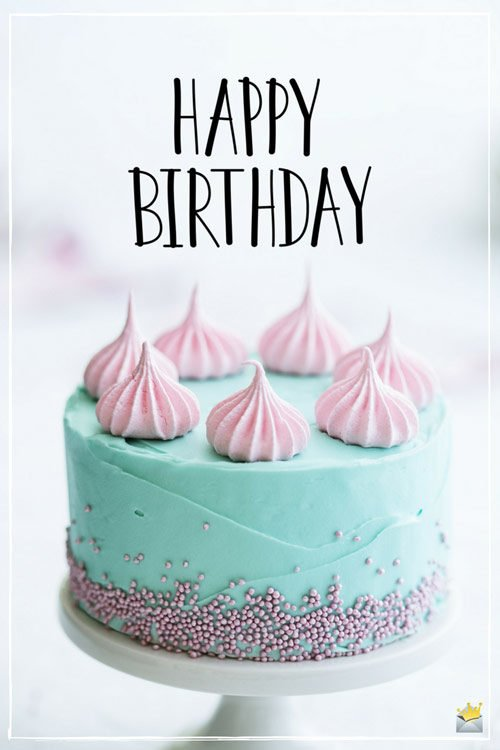 77 Happy Birthday Greetings For Your Facebook Post