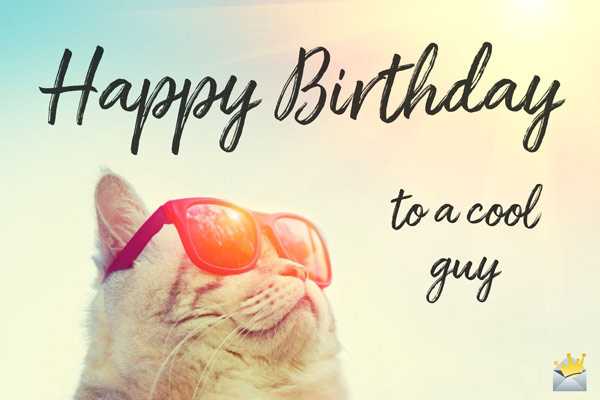 Funny Happy Birthday Images A Smile For Their Special Day