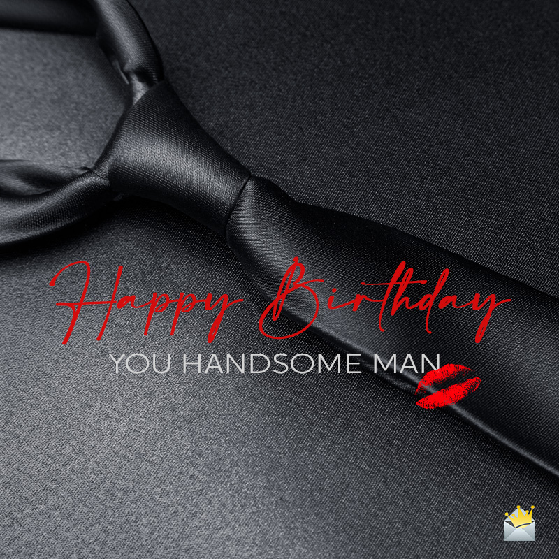 Happy Birthday For Him Special Wishes For A Man