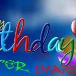 happy-birthday-sister-images-150x150