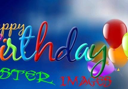 happy-birthday-sister-images.jpg