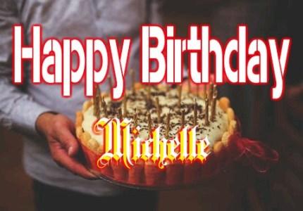 happy-birthday-michelle.jpg