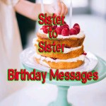 sister-to-sister-birthday-messages-150x150