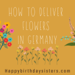 How-to-Deliver-Flowers-in-Germany-150x150