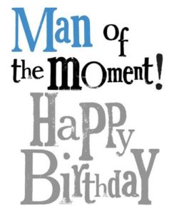 Image of: Card Funny Happy Birthday Quotes For Men Beautiful Funny Birthday Quote For Male Friend Birthday Quotes For Men Happy Birthday Meme Latest 50 Way Happy Birthday Man To Wishes Messages Images 2018