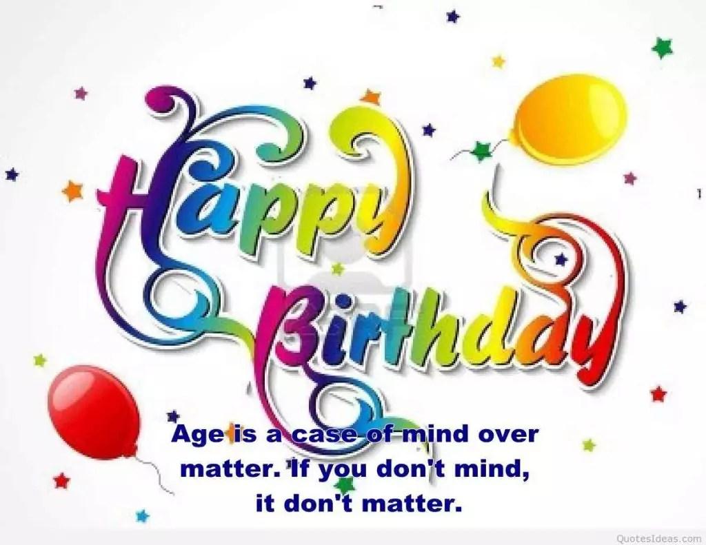 Happy Birthday Cake Images Hd