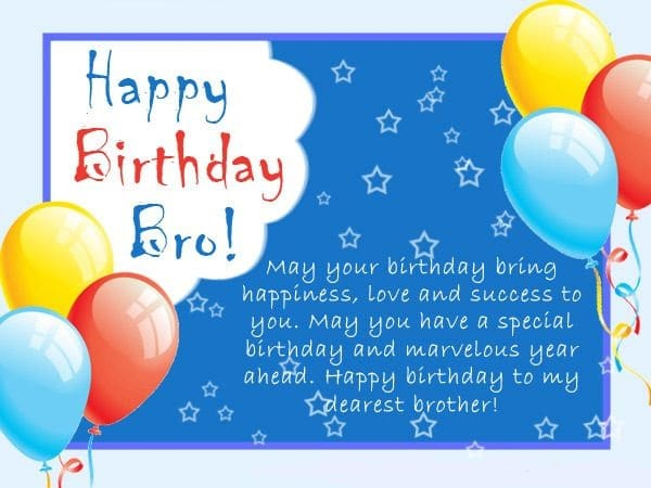 Surprising Adorable 100 Happy 26Th Birthday Wishes Messages Quotes Funny Personalised Birthday Cards Paralily Jamesorg