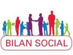 Bilan social du comité d'entreprise