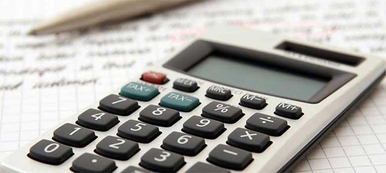 Bilan comptable des Comité d'Entreprise de taille moyenne
