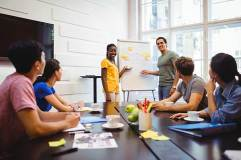 Formation : CSE - Maîtrisez ce qui change pour mieux s'y préparer