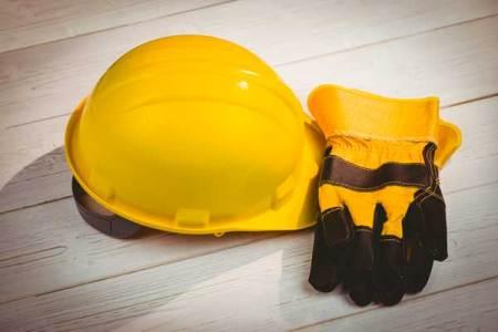 Formation en santé, sécurité et conditions de travail