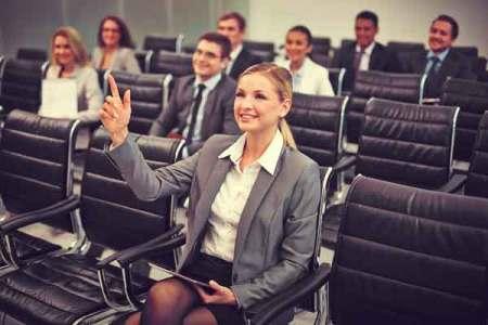 Participation aux conseils d'administration ou de surveillance des sociétés dans les entreprise d'au moins 50 salariés