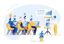 Maîtriser le rôle et le fonctionnement du CSE, l'essentiel du mandat