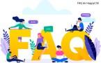 Faq – Les représentants syndicaux