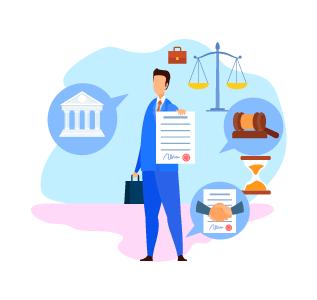 Violation du statut protecteur et droit à l'indemnité forfaitaire