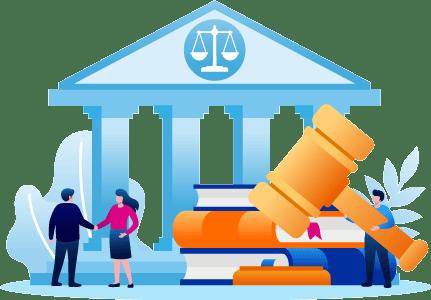 La responsabilité pénale commise dans la gestion des ASC :