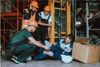 Droit d'enquête du CSE en cas d'accident du travail et de maladies professionnelles