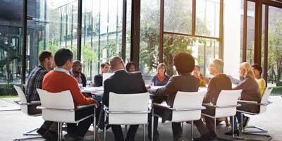 Un salarié mis à disposition d'une société peut en présider le CSE