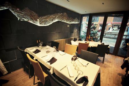 Guide pratique Montagne et Gastronomie - Les meilleures adresses de restaurants de Morzine-Avoriaz