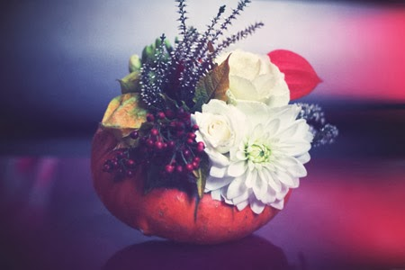 Décoration d'Halloween pour la maison avec Truffaut