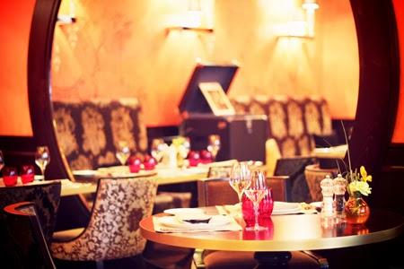 restaurant le vraymonde buddha bar h tel paris happy city. Black Bedroom Furniture Sets. Home Design Ideas