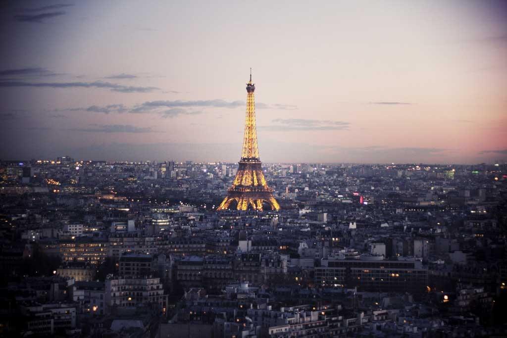 Bar-La-Vue-Hotel-Hyatt-Paris-07
