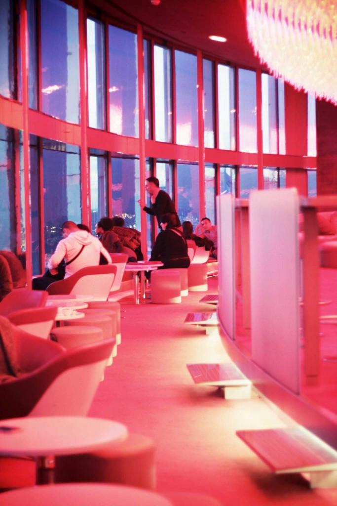 Bar-La-Vue-Hotel-Hyatt-Paris-09