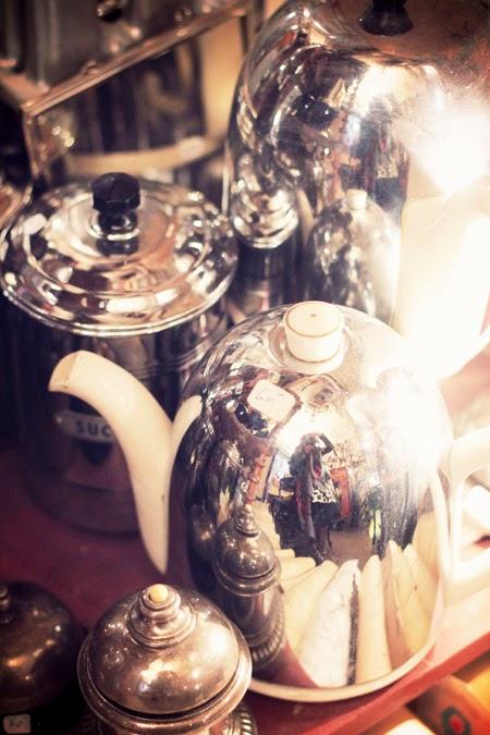 Coup de coeur boutique : L'objet qui parle - Paris