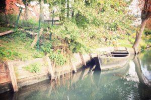 Les Marais de Saint-Omer