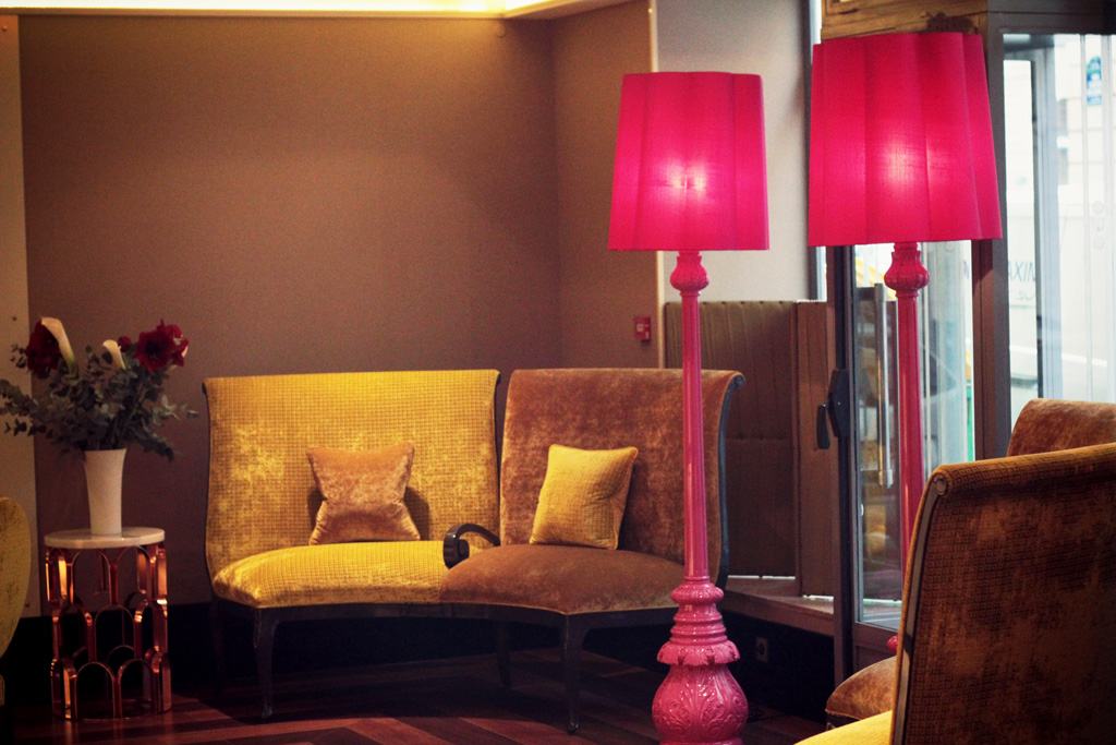 Hotel-Baume-Saint-Germain-Paris-21