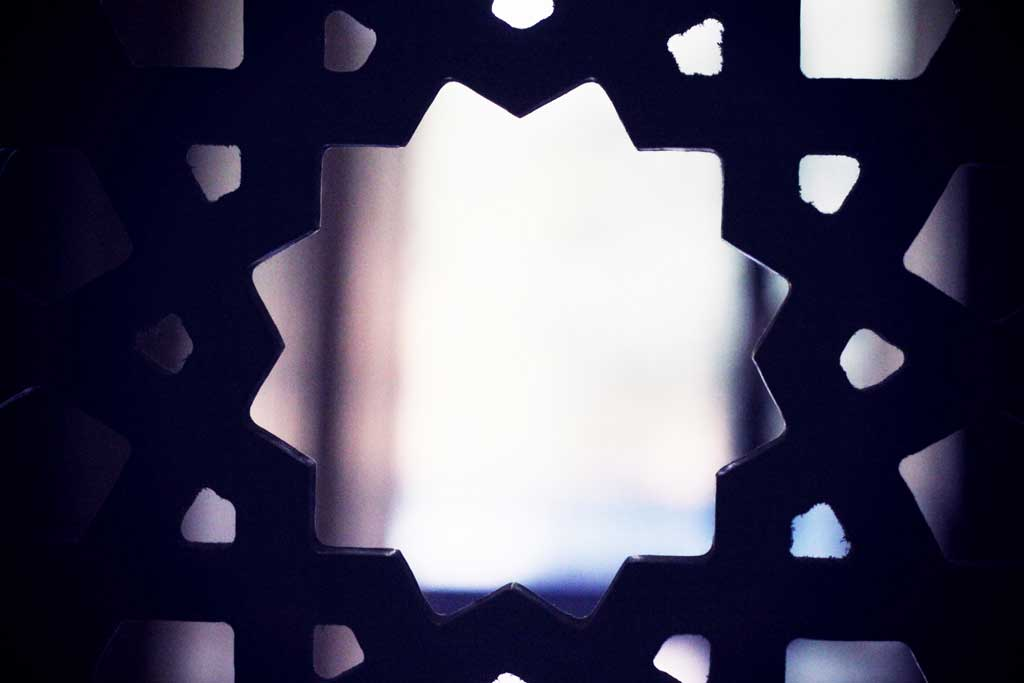Banyan-Tree-AlWadi-RasAlKhaima-16