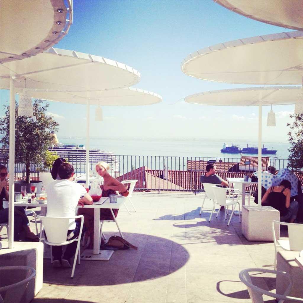 Lisbonne-Incontournables-16