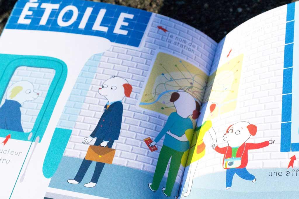 Livre-Paris-enfants-09