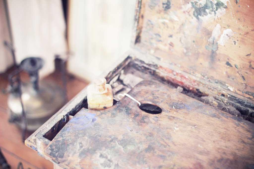 Aix-en-Provence-Atelier-Cezanne-11