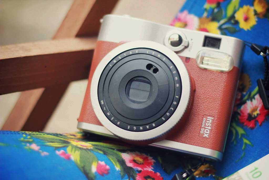 Fujifilm-Instantane-02