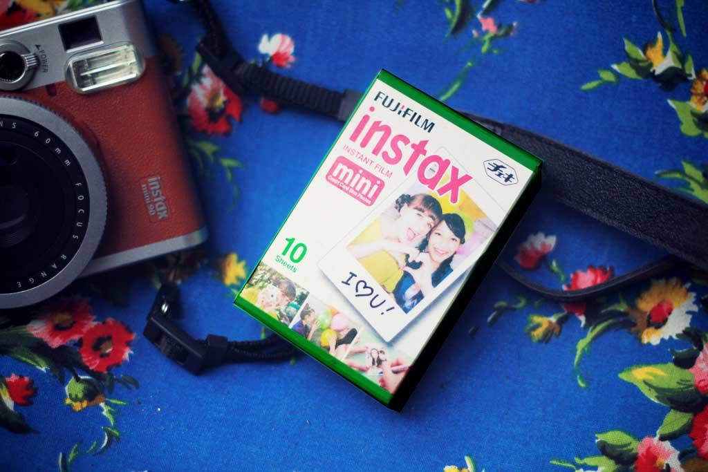Fujifilm-Instantane-03