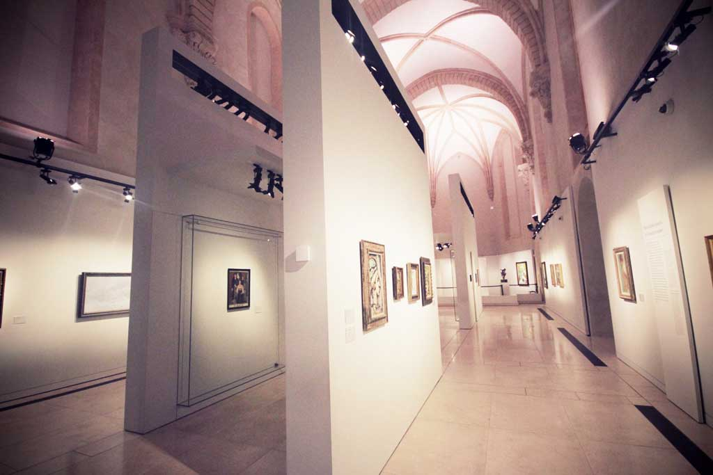 Musee-Aix-Provence-02