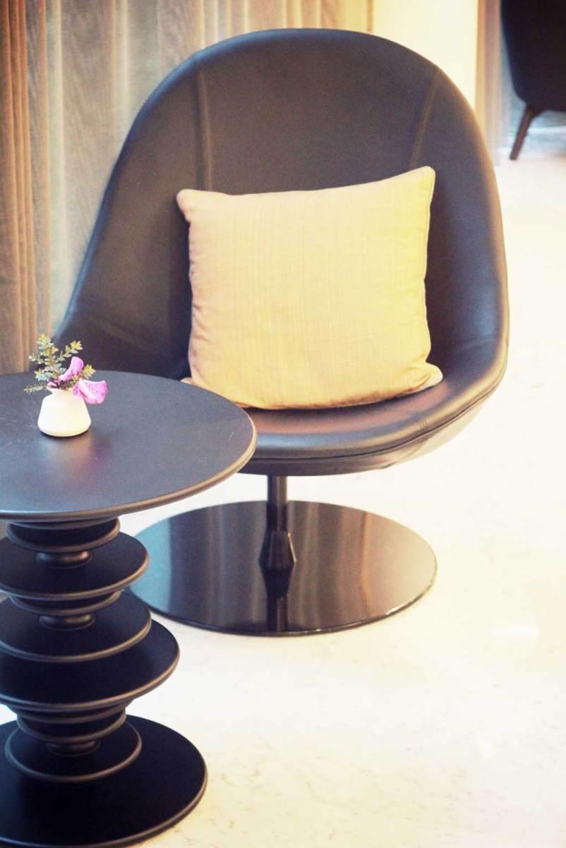 Hotel-Citadines-Suites-Paris-17