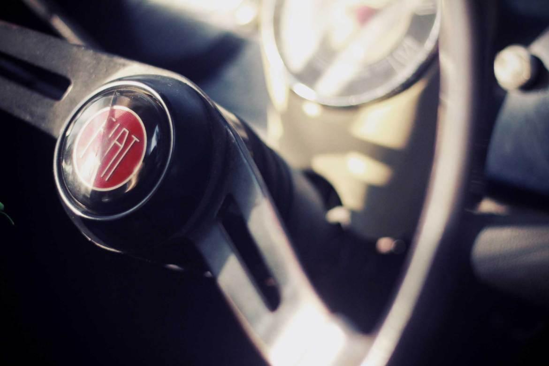 Visite de Naples en Fiat 500 avec Viator