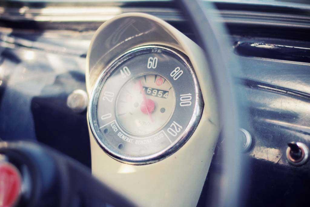Naples-Fiat500-Viator-07
