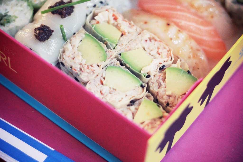 SushiShop-box-LA-04