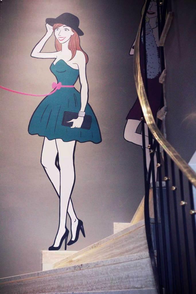 hotel-Parizienne-Paris-34