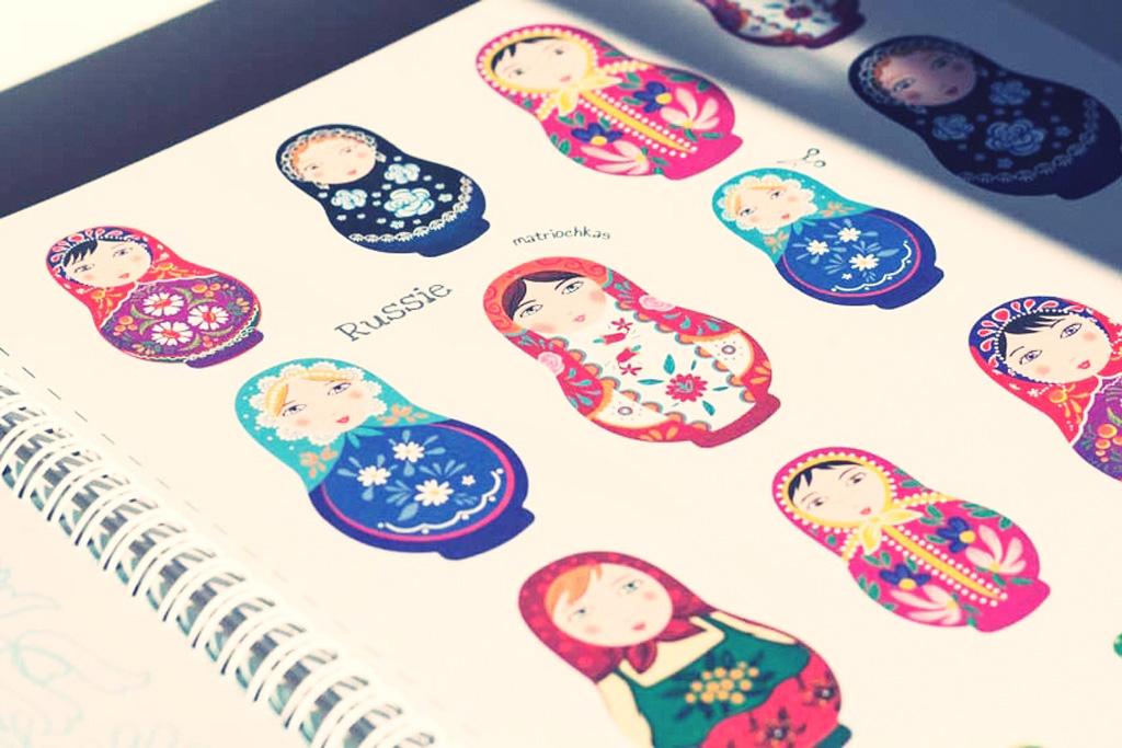 Kids-Livres-Voyage-N03- 34-1024x683