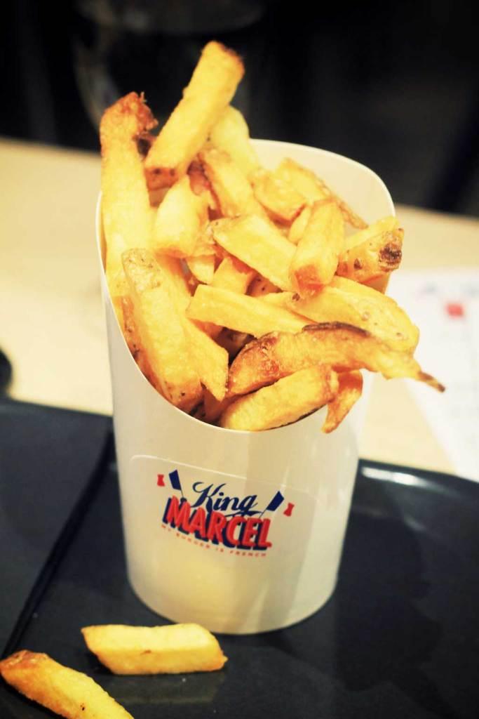 King-Marcel-burger-paris-11