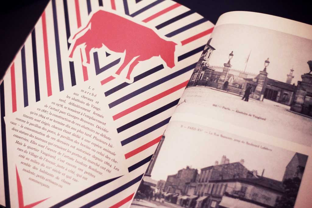 Livre-From-Paris-with-Love-7