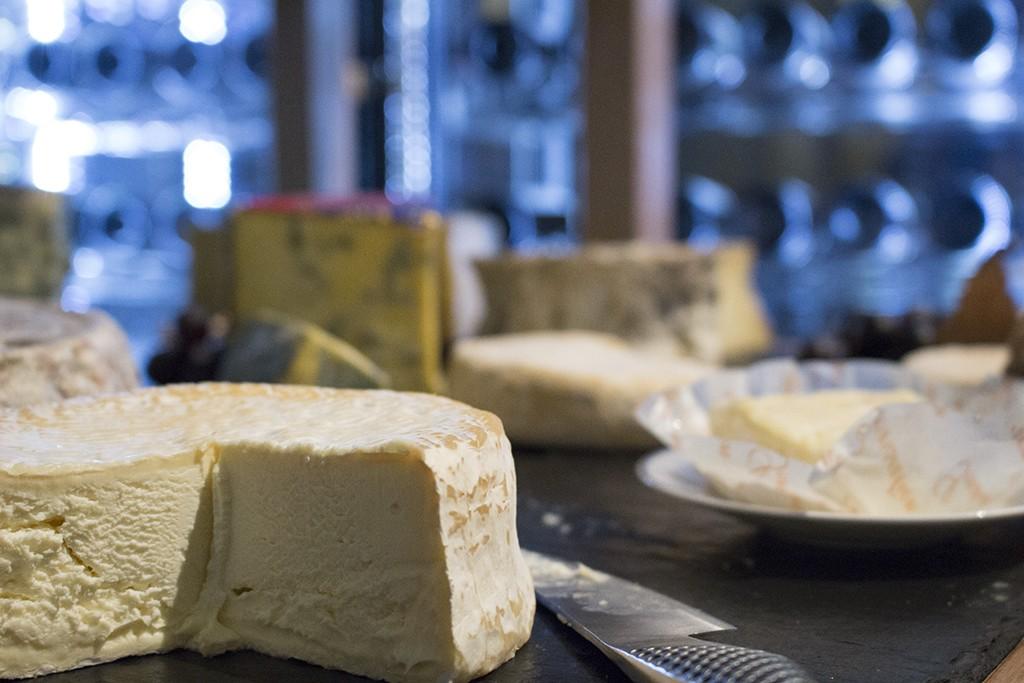 plateau fromages alain michel 2