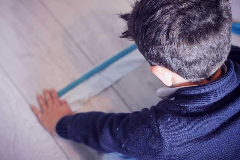 DIY-Kid-zalando-06