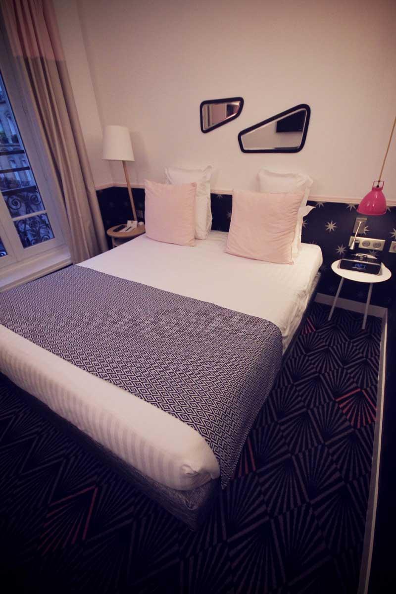 Hotel-Augustin-Paris-06